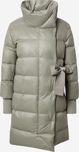 MAX&Co. Zimski kaput 'CENTRALE' u pastelno zelena, Pregled proizvoda