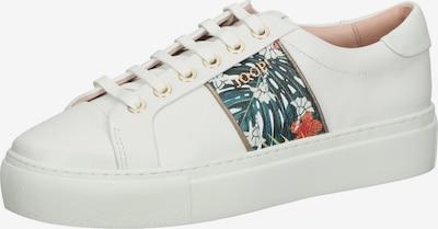 JOOP! Sneaker in weiß, Produktansicht