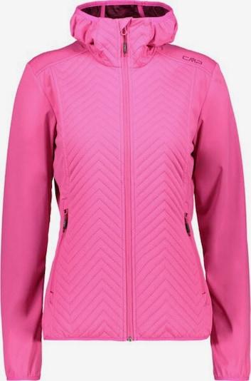 CMP Jacke in pink, Produktansicht