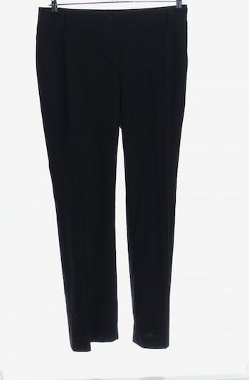 Esprit Collection Anzughose in L in schwarz, Produktansicht