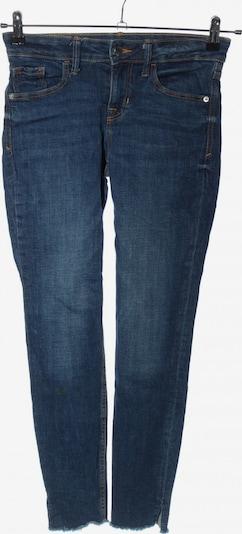 Old Navy Skinny Jeans in 22-23 in blau, Produktansicht