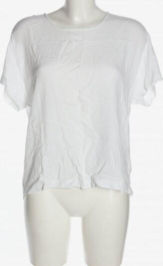 Darling Blusenshirt in S in weiß, Produktansicht