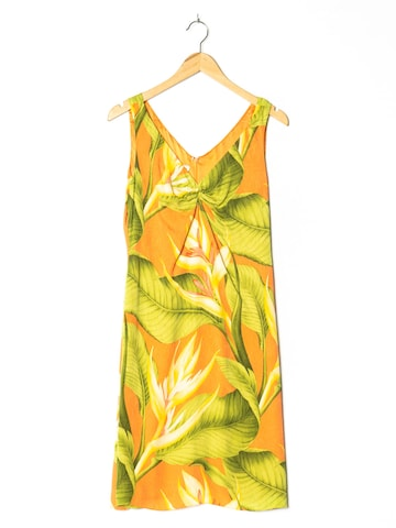 Tommy Bahama Dress in M in Mixed colors