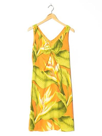 Tommy Bahama Kleid in M in mischfarben, Produktansicht