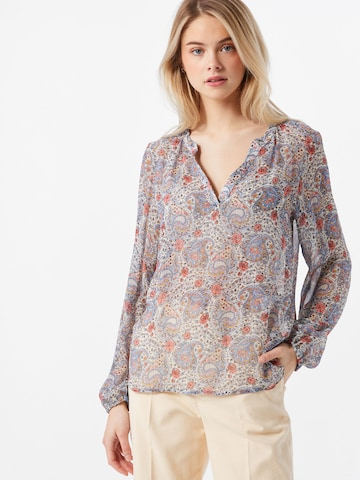 CINQUE Blouse 'RESLEY' in Mixed colors