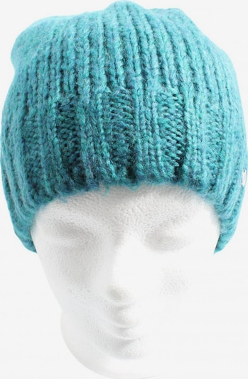 ESPRIT Strickmütze in XL in blau, Produktansicht