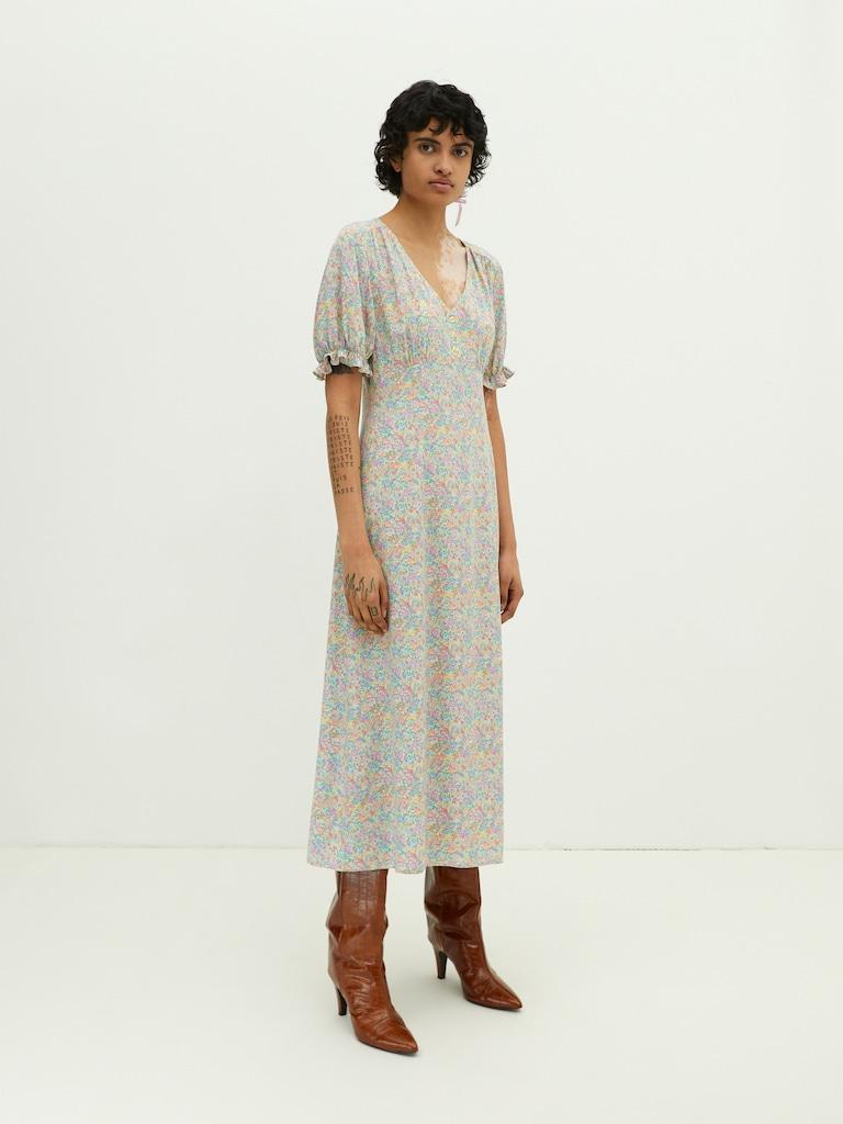 Kleid 'Raina'