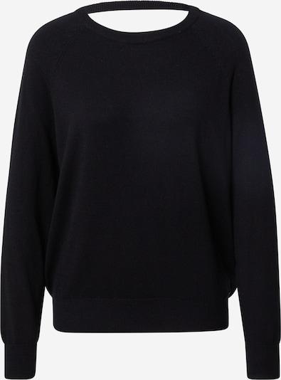 Pulover 'IRENE' GUESS pe negru, Vizualizare produs