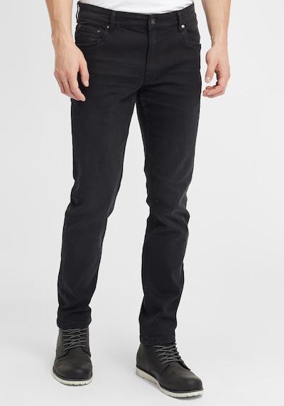 !Solid Jeans 'Pilto' in schwarz, Modelansicht