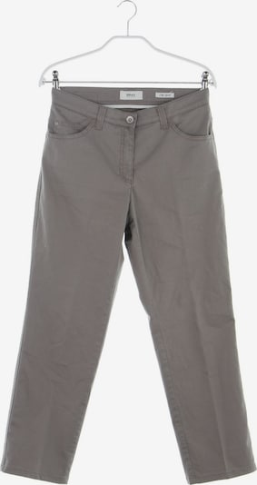 Brax feel good Pants in XXXL in Taupe, Item view