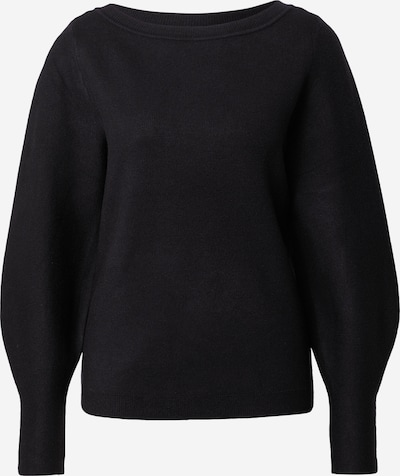 VILA Sweater 'Cassie' in Black, Item view