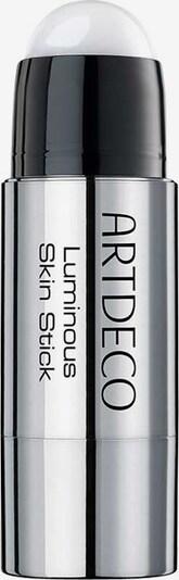 ARTDECO Highlighter 'Luminous Skin' in, Produktansicht