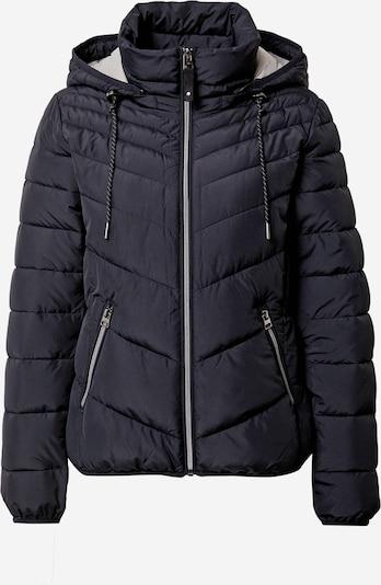 EDC BY ESPRIT Prijelazna jakna u crna, Pregled proizvoda