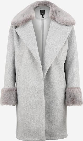 River Island Petite Преходно палто в сиво, Преглед на продукта