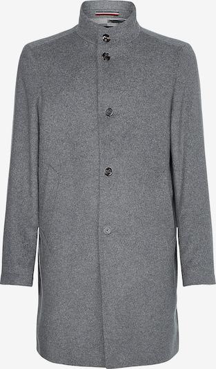 TOMMY HILFIGER Mantel in grau, Produktansicht