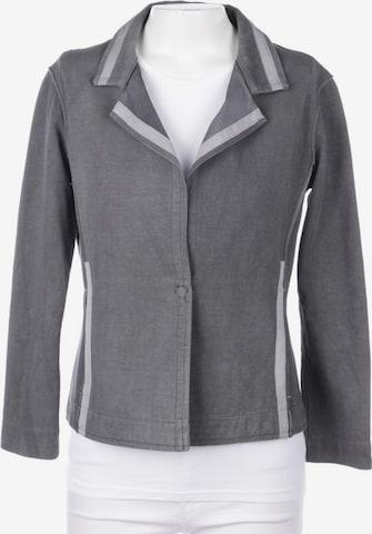 Frauenschuh Blazer in S in Grey
