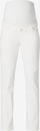 Esprit Maternity Jeans in weiß, Produktansicht