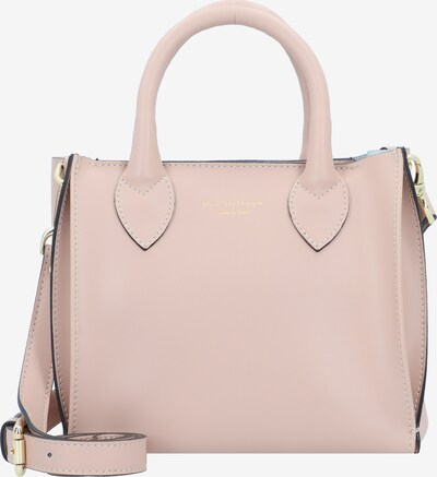 Dee Ocleppo Handtasche in rosa, Produktansicht