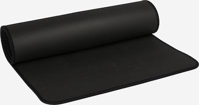 Kilimėlis iš ADIDAS PERFORMANCE , spalva - juoda, Prekių apžvalga
