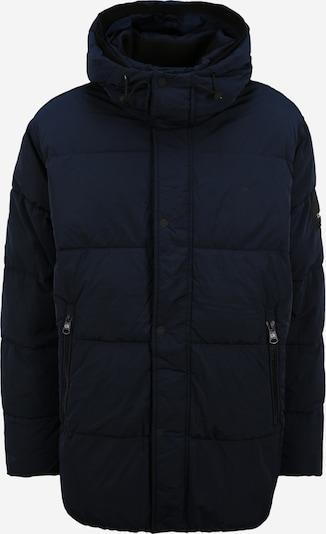 Calvin Klein Winterjas in de kleur Navy, Productweergave
