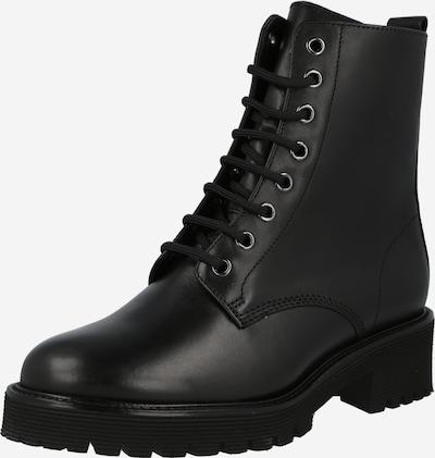 Högl Stiefelette 'Clay' in schwarz, Produktansicht
