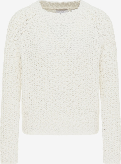Usha Sweater in natural white, Item view