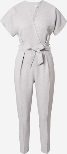 Closet London Jumpsuit in Grey, Item view