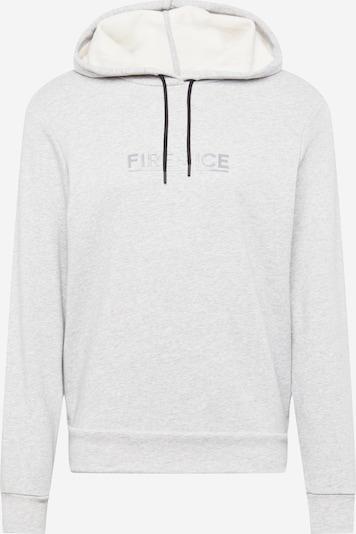 Bogner Fire + Ice Sweatshirt 'Covel' i grå, Produktvy