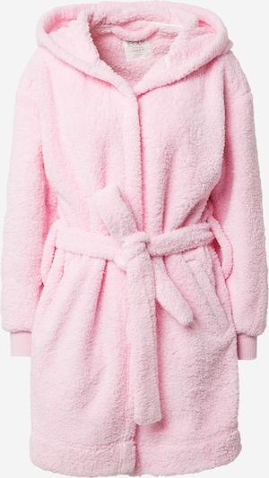Cotton On Kort badedragt i lyserød, Produktvisning