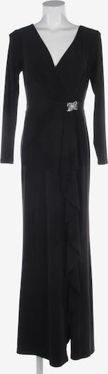 Ralph Lauren Dress in XS in Black, Item view