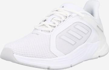 ADIDAS PERFORMANCE Løpesko 'Response Super 2.0' i hvit