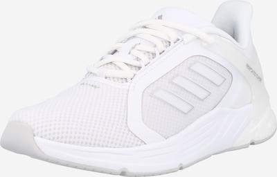 ADIDAS PERFORMANCE Tekaški čevelj 'RESPONSE SUPER 2.0' | bela barva, Prikaz izdelka