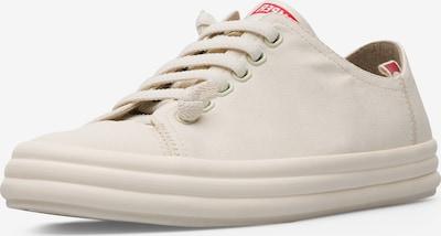 CAMPER Sneaker in beige, Produktansicht