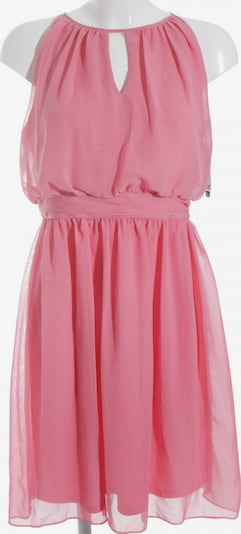 Adrianna Papell Dress in M in Pink, Item view