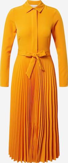 Closet London Košulja haljina u narančasta, Pregled proizvoda