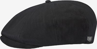 Megzta kepurė 'Brood' iš Brixton , spalva - juoda, Prekių apžvalga