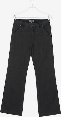 NILE Jeans in 30-31 in Black