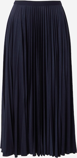 Max Mara Leisure Skirt 'COLIBRI' in dark blue, Item view