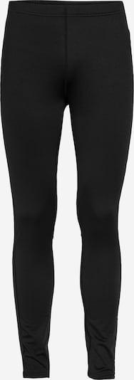 Pantaloni sportivi ICEPEAK di colore nero, Visualizzazione prodotti