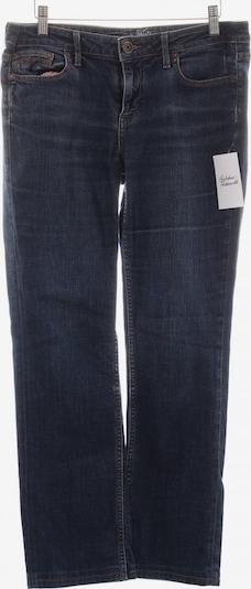 TOMMY HILFIGER Boot Cut Jeans in 29/32 in blau, Produktansicht