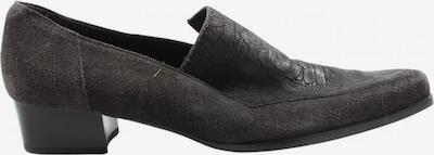 Högl Slipper in 39 in schwarz, Produktansicht