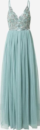 Vakarinė suknelė iš Maya Deluxe , spalva - mėtų spalva, Prekių apžvalga