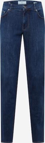 BRAX Jeans 'Cooper' in Blau