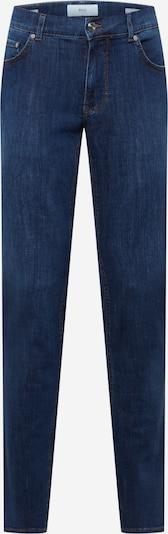 Jeans 'Cooper' BRAX pe albastru închis, Vizualizare produs