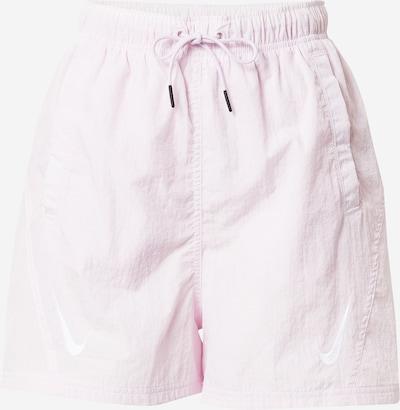 Nike Sportswear Παντελόνι σε ροζ παστέλ, Άποψη προϊόντος