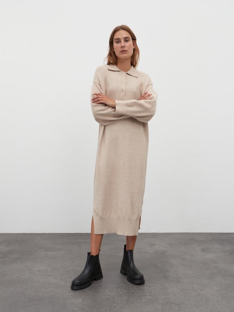 Kleid 'Dorothea'