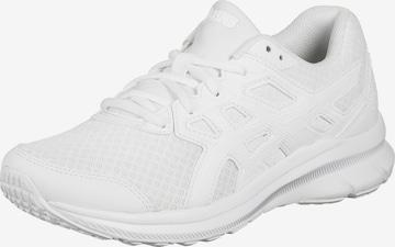 ASICS Jooksujalats 'Jolt 3', värv valge