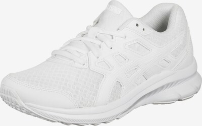 ASICS Running Shoes 'Jolt 3' in White, Item view