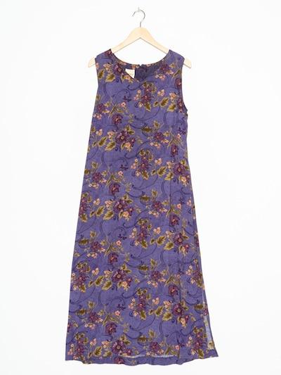 BENTLEY Kleid in L-XL in lila, Produktansicht