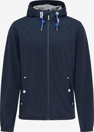 HOMEBASE Functionele jas in de kleur Blauw, Productweergave
